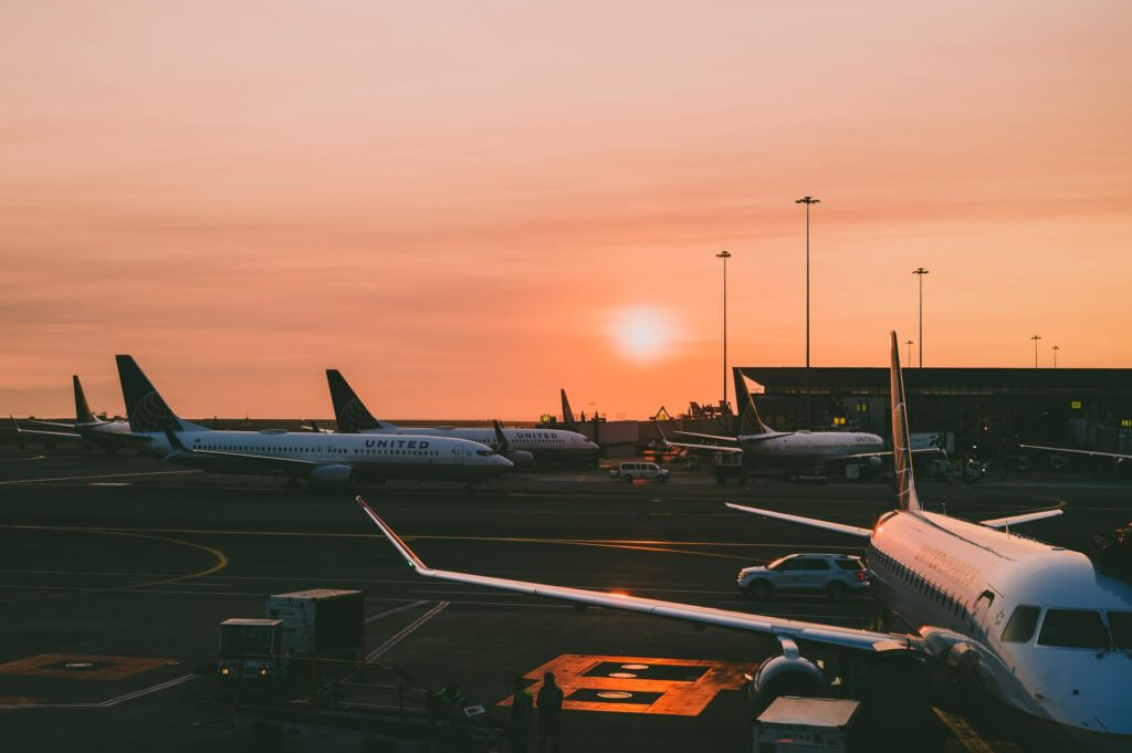 Casa Lobo Bungalows - Airport Taxi Service